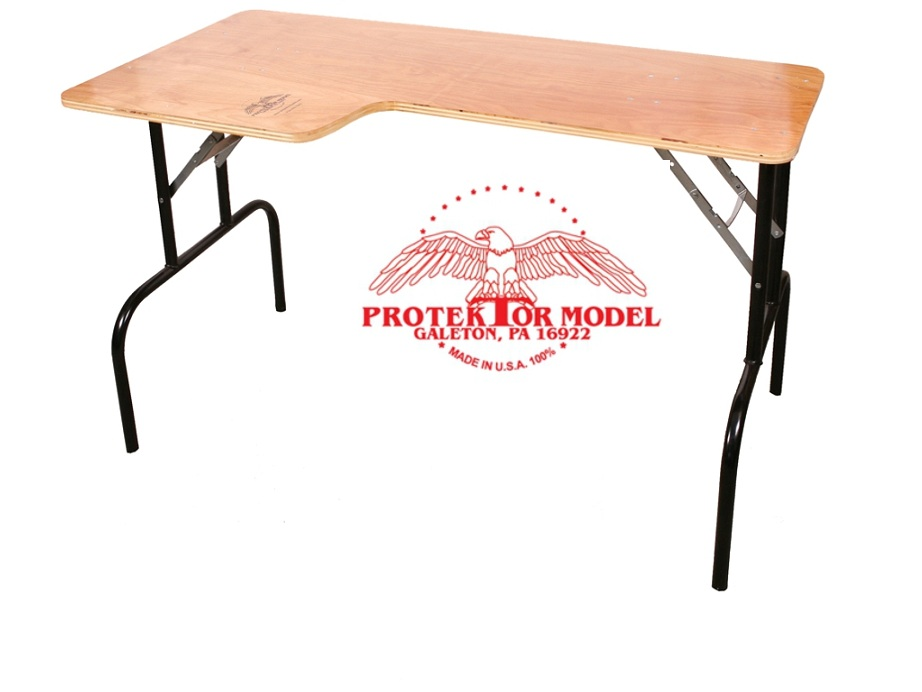 Wood Folding Table Plans picture on Wood Folding Table Plansshowthread.php?t=788715 with Wood Folding Table Plans, Folding Table 7d3df846fa66c49b6d626197d0bf22d5
